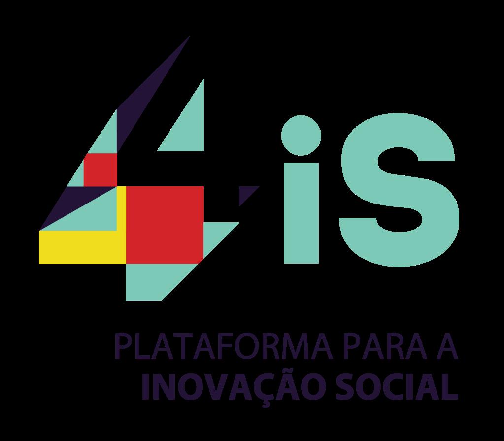 4iS logo