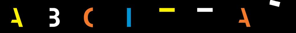 ABCittà logo
