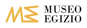logo giallo CMYK