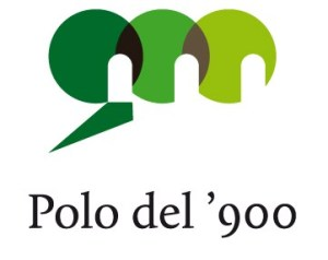polo_del_900