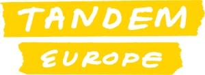 T_logo_Europe_Medium